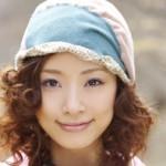 テルマエ・ロマエ 上戸 彩 スペシャルインタビュー