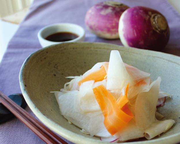 unchiku-recipes-27