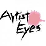 Artist Eyes vol.18