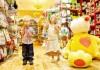 ケベック・シティーのオススメ買い物スポット8軒|特集「フレンチカナダ」