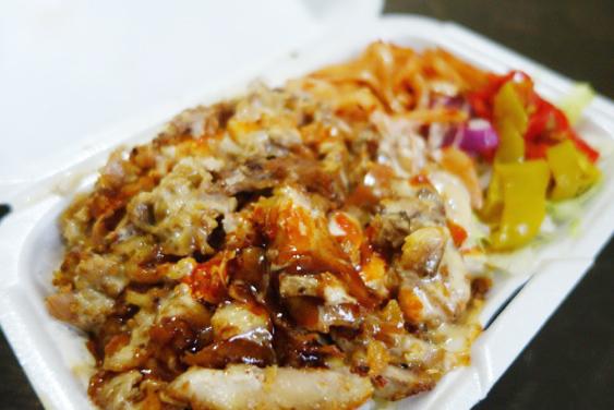 chicken-plate-04