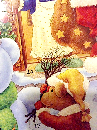 chocolate-advent-calendar-02