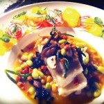 食の街ケベック・シティおすすめレストラン10軒|特集「フレンチカナダ」