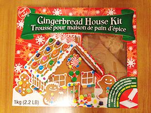 gingerbread-house-kit-01