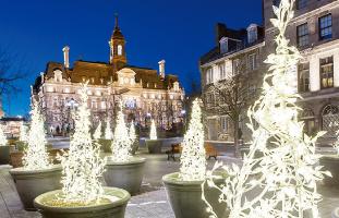 jacques-cartier-square-02