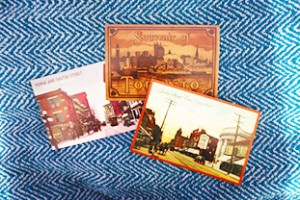 post-cards-01