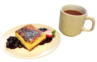 sweets-takashi-16-05