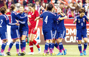 womens-world-cup-2015-canada-02