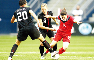 womens-world-cup-2015-canada-03