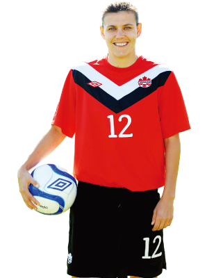 womens-world-cup-2015-canada-07
