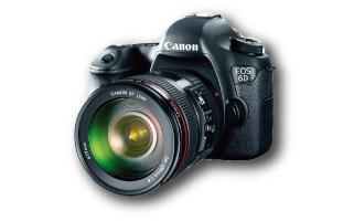 canon-canon-eos-6d-03