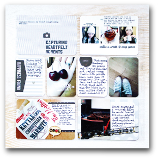 captured-moments-by-pocket-scrapbooking-01-01