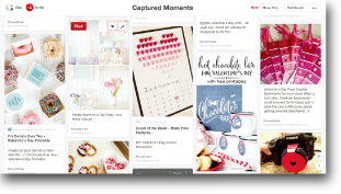 captured-moments-by-pocket-scrapbooking-01-02