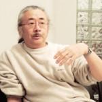 植松 伸夫さんインタビュー