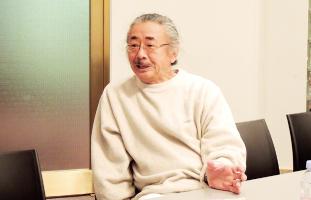 nobuo-uematsu-04