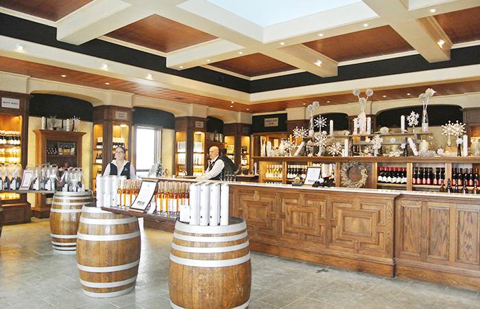 reif-estate-winery-01