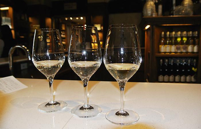 reif-estate-winery-02