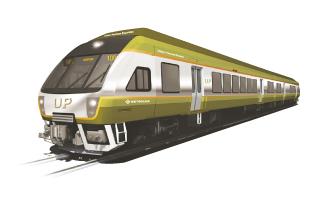 union-pearson-express-01
