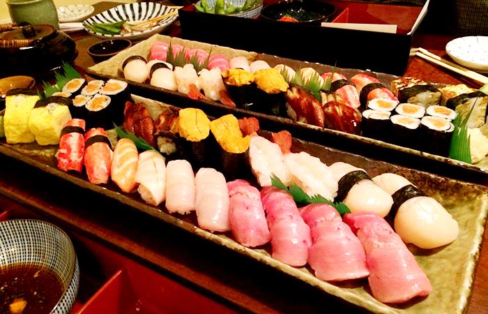aoyama-sushi-01