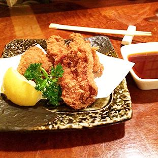 aoyama-sushi-03