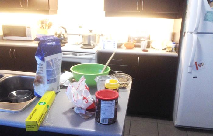 baking-cookies-01
