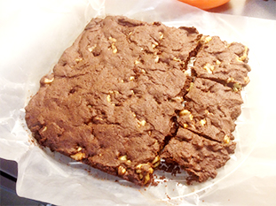 baking-cookies-03