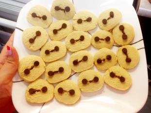 baking-cookies-04