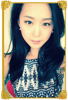 beauty-report-04-01