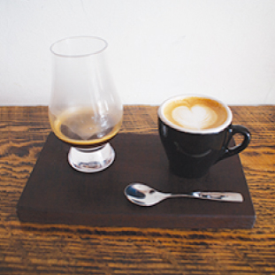 cafe-02-04