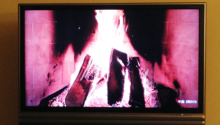 fireplace-channel