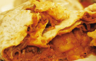 gandhi-cuisine-