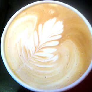 haven-espresso-bar-02