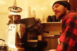 haven-espresso-bar-06