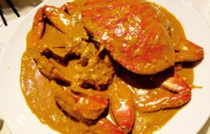 house-famous-secialty-curry-crab