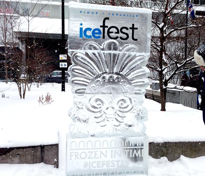 icefest-bloor-yorkville-01
