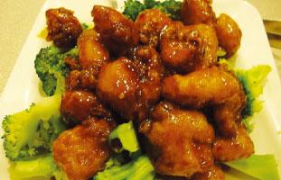 kom-jug-yuen-restaurant-