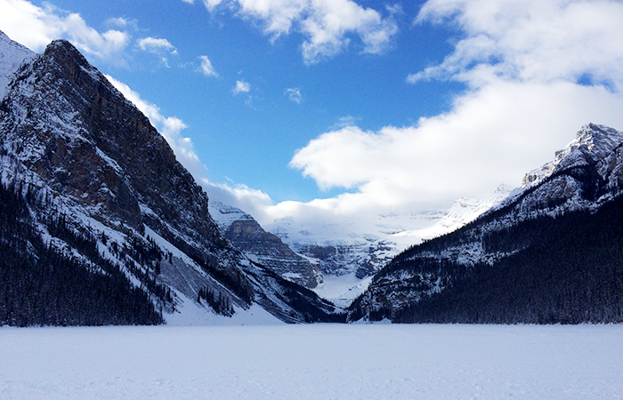 lake-louise-in-banff-07