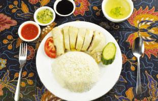 lion-city-restaurant-02