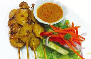 ranu-thai-cuisine