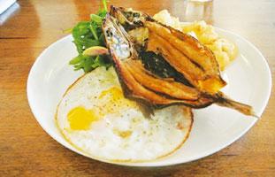 silog-breakfast