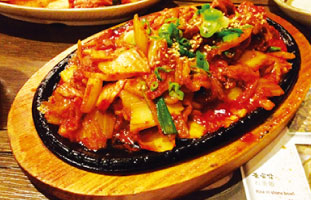 song-cooks-authentic-korean