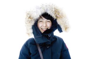 working-holiday-tsukasa-akahane-01