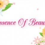 Essence Of Beauty #03