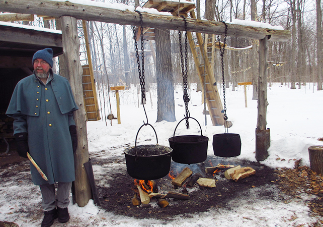 maple-syrup-festival-06