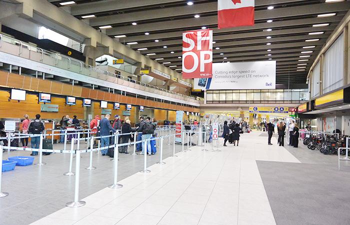 calgary-international-airport-05