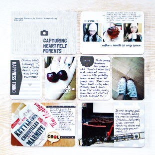 captured-moments-by-pocket-scrapbooking-02-01
