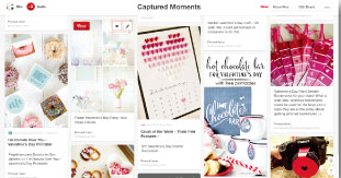 captured-moments-by-pocket-scrapbooking-02-02