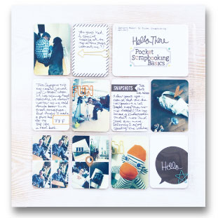 captured-moments-by-pocket-scrapbooking-04-01