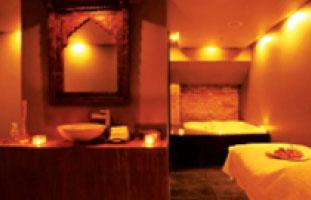 Hammam Turkish Bath Treatment 60min…$125 Argan Oil Massage 60min…$155 / 90min…$195 Hammam Turkish Bath Treatment 45min…$120