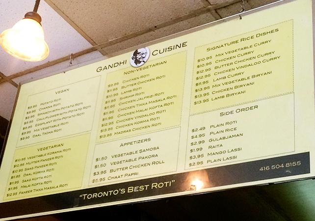 gandhi-cuisine-01